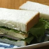 絶品の食パン ~高級「生」食パン 乃が美~ | Acca's Website