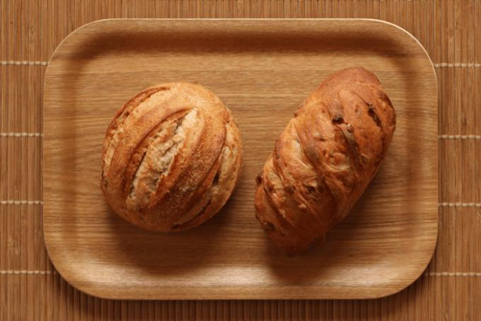 パンのある幸せな食卓のために ~MAISON KAYSER PARIS~ | Acca's Website