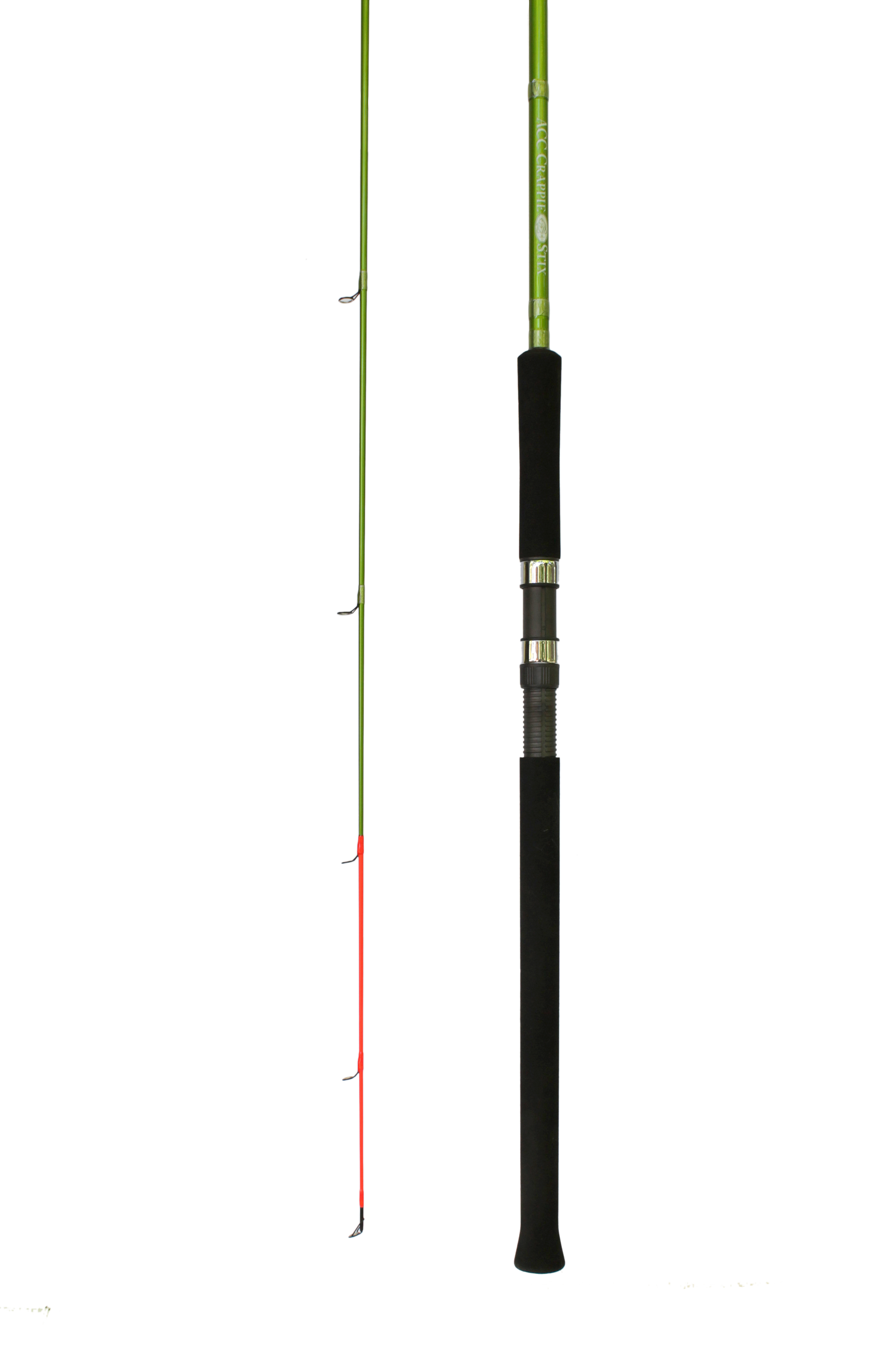 Crappie Pole Holders For Boats   Wiring Diagram Database
