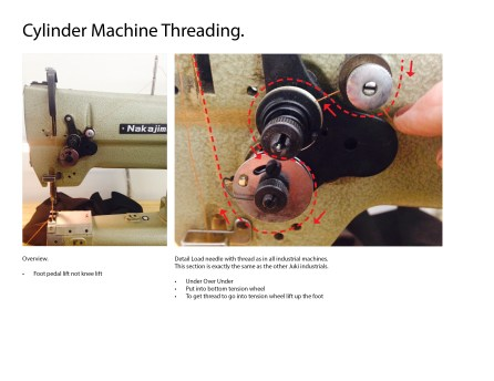 cylindermachine-1