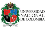 universidad-nacional.png
