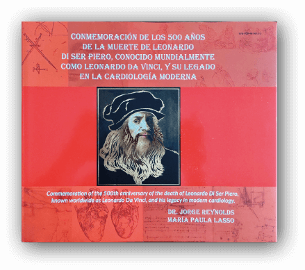 Caratula Conmemoracion 500 a