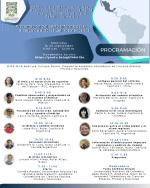 Presentación del Sexto informe del IPCC a cargo de autores Latinoamericanos