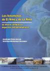 Portada-Libro-Los-Fenómenos-de-El-Niño-c