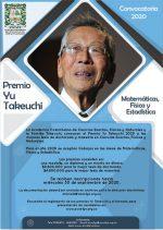 Yu takeuchi FINAL 30 abril 2020