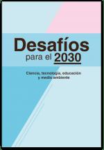 desafios-2030-accefyn