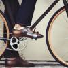 Berlutti-Bicycle-7