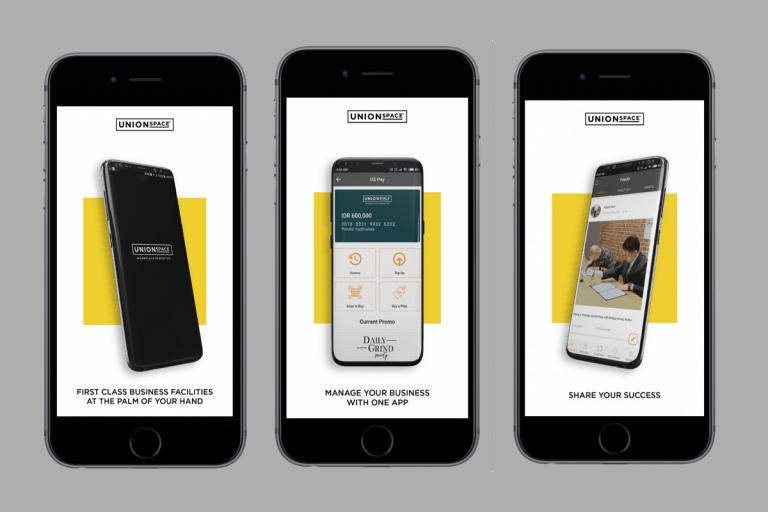unionspace app.png