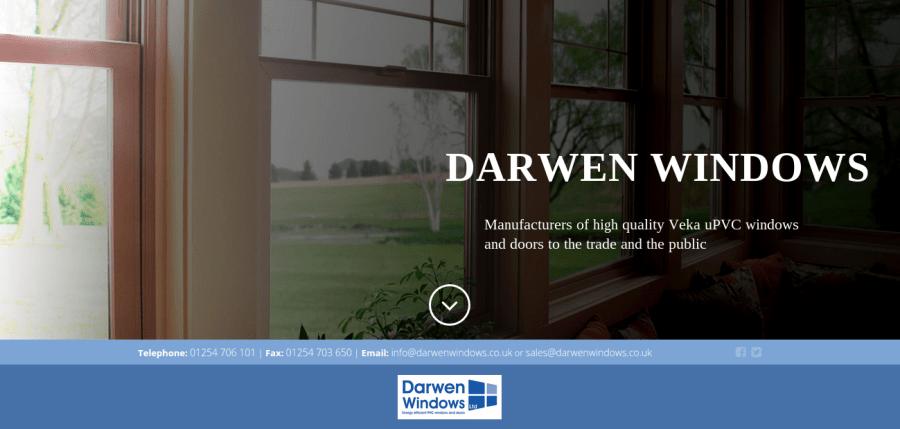 darwen-windows-web-design-by-acceler8-media