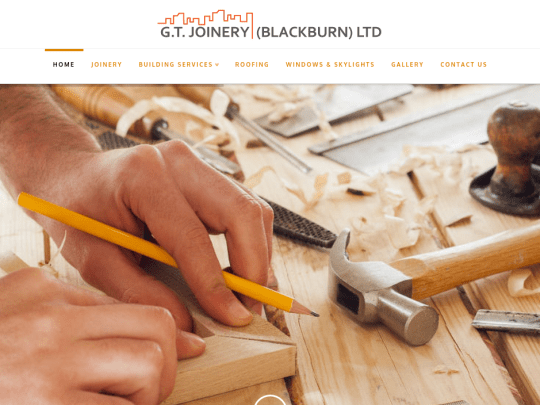 gt-joinery-web-design-by-acceler8-media