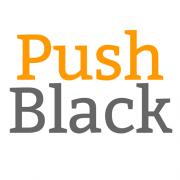 pushblack-square
