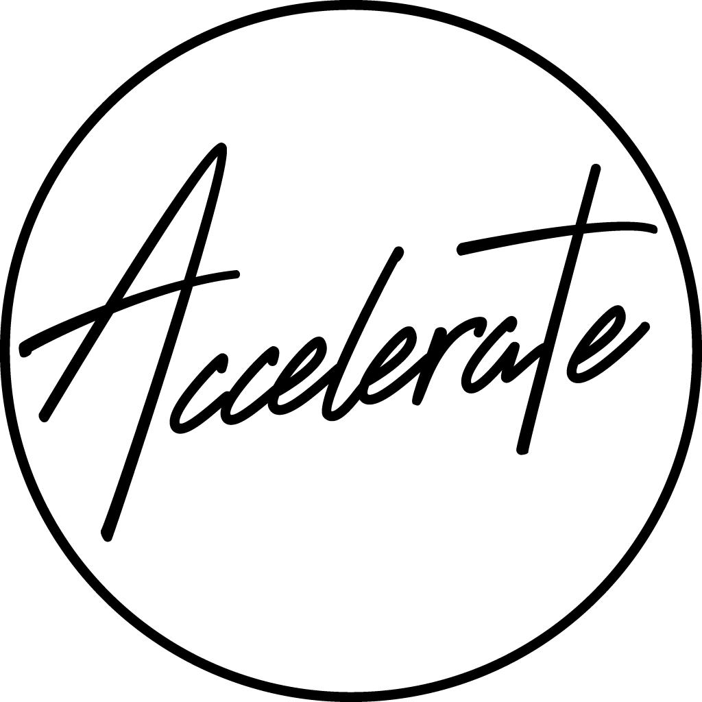 Accelerate-Church | Contact us | Livestream | Services