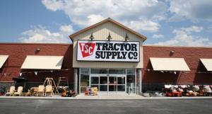 TractorSupply_RepresentativePhoto