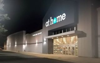 GRAND OPENING - At Home Opens at Market Center Crossing in Albuquerque 3