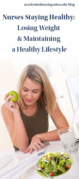 Nurses-Staying-Healthy-Losing-Weight-Healthy-Lifestyle