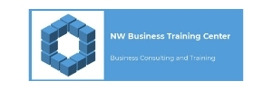 NW Business Training Center