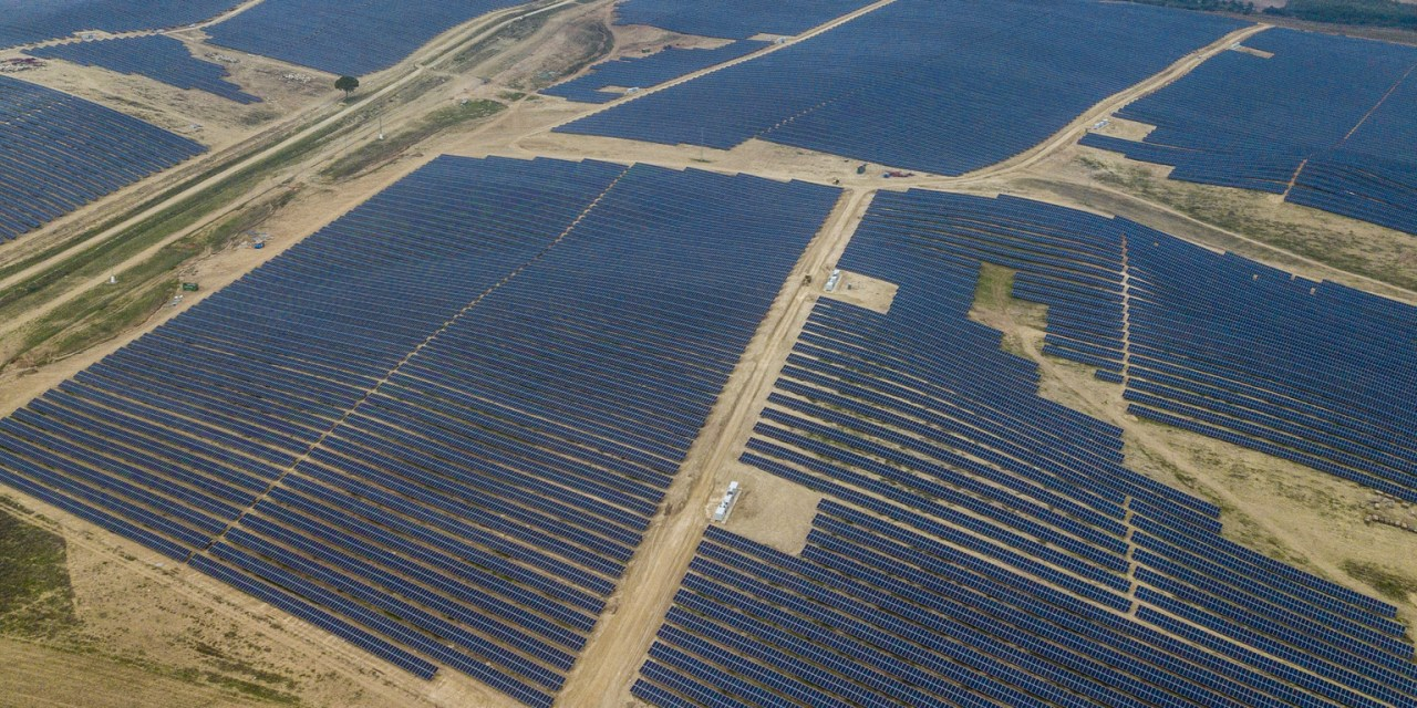 Solar is 20 – 50% Cheaper Than Expected: World Energy Outlook Annual Report