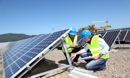 Why A Green Recovery Can Accelerate Net Zero