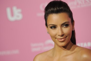 kim-kardashian-pay-rent