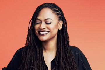 Ava DuVernay director $100 million