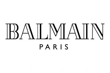 balmain fashion giants