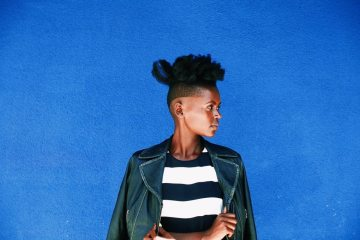 african hair story pic from crwn magazine