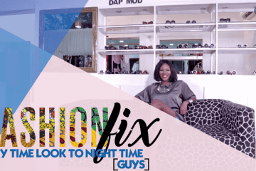 fashion fix episode 7 teaser