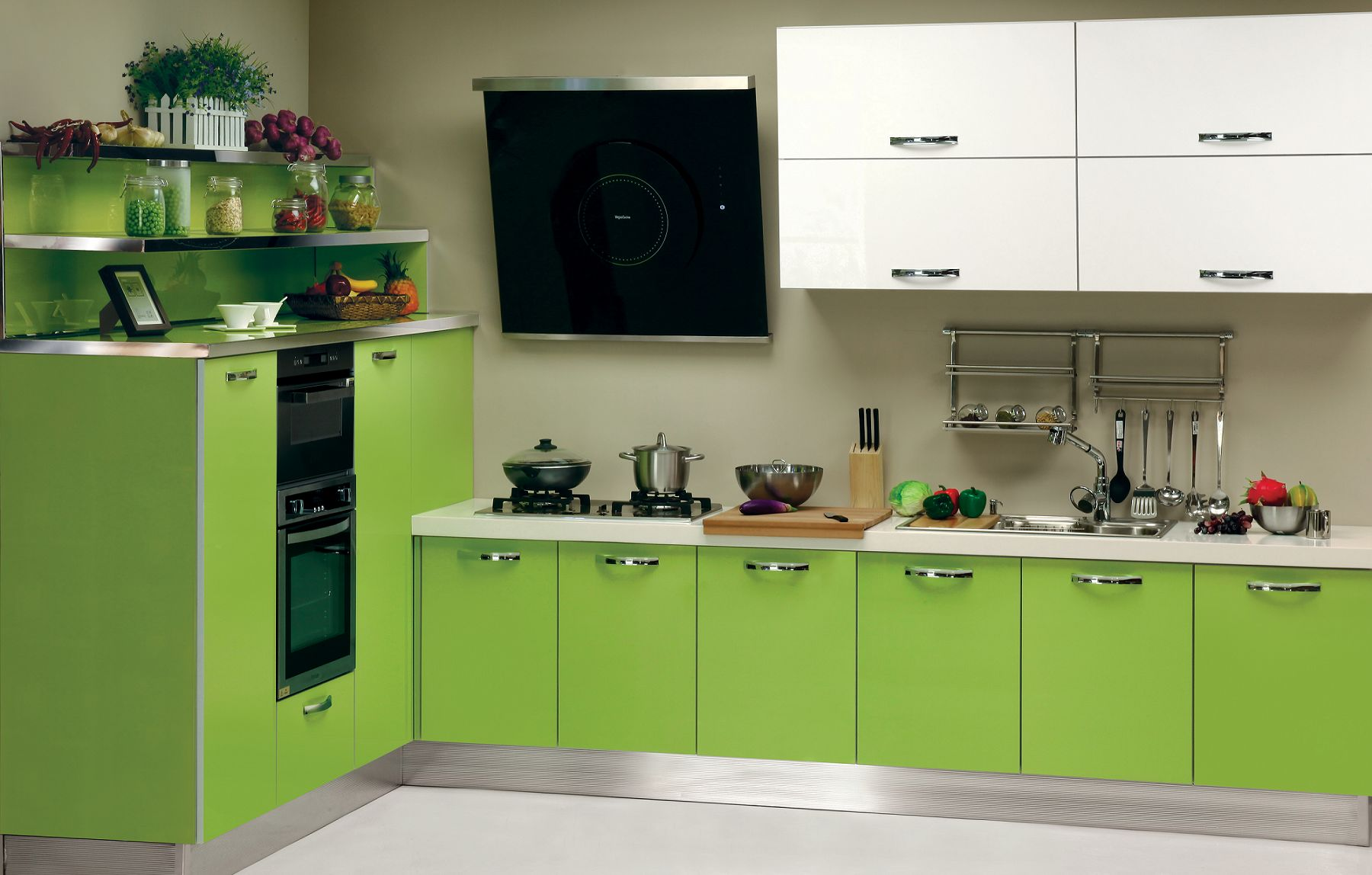 kitchen-design - acceleratetv