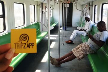 ogun-state-train-trip tripzapp