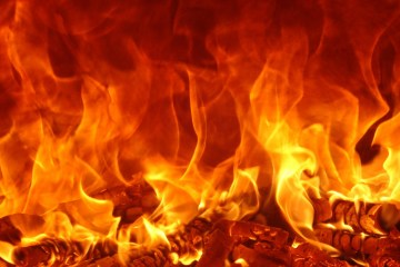 Lagos State Govt. Exonerates Itself From Involvement In Fire