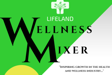 lifeland wellness