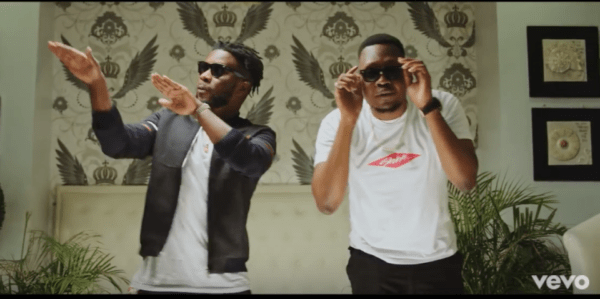 ajebutte and maleek berry