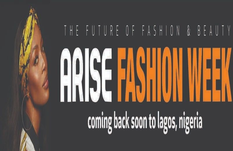 Arise Fashion