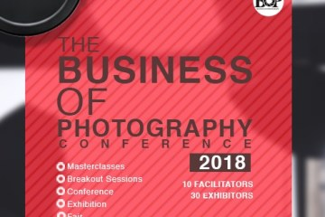 business of photography 2018 (2)