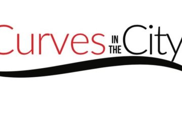 curves in the city