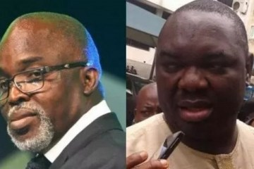 pinnick vs giwa