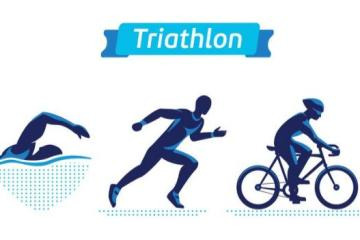 Triathlon-Icon-Carousel