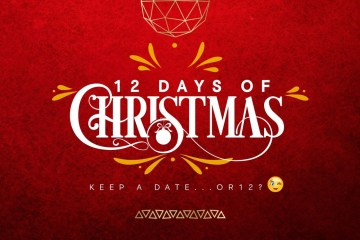 12-Days_of_Christmas_Teaser_2