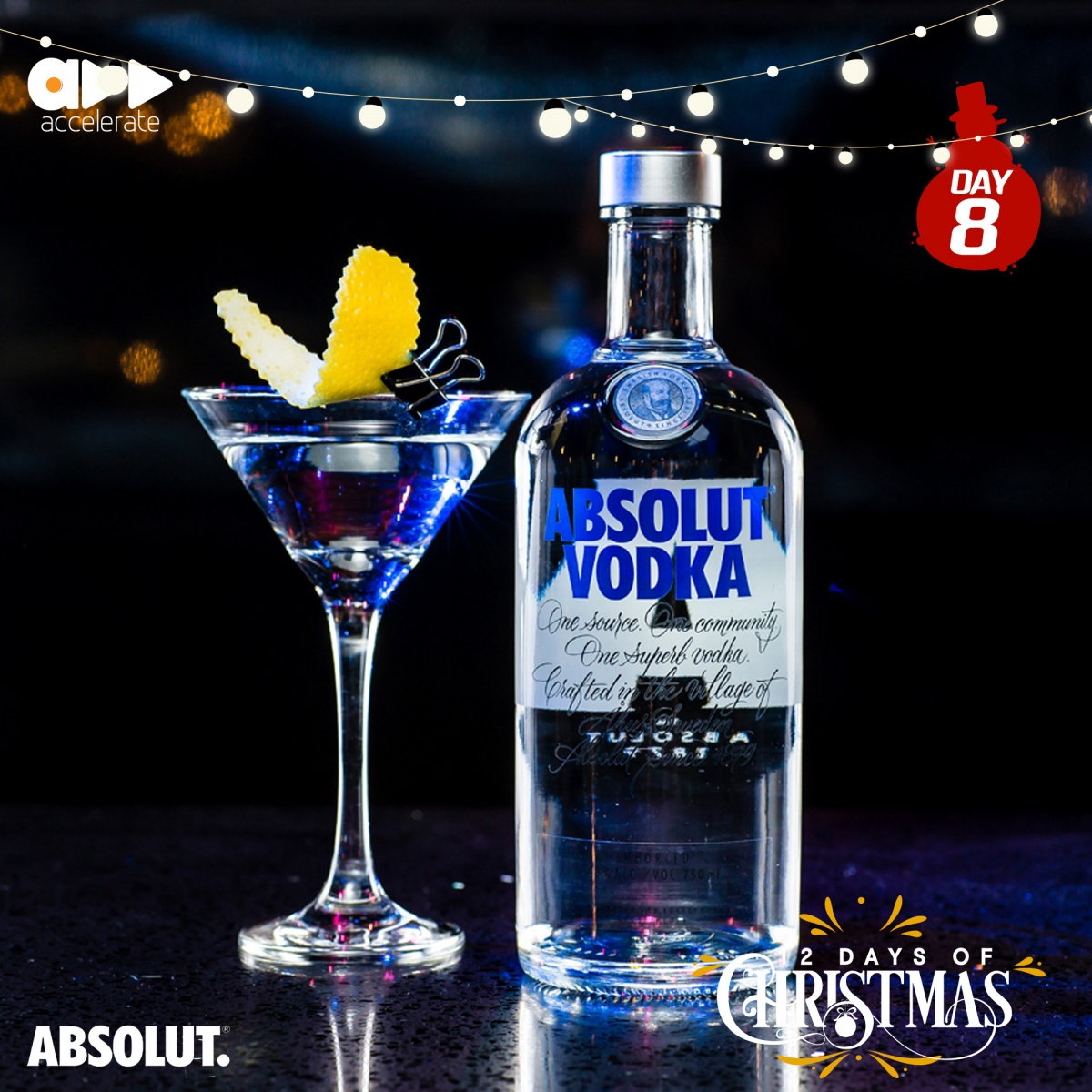12_Days_of_Christmas_Absolute