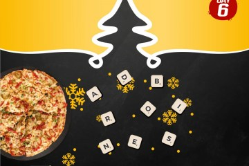 12_Days_of_Christmas_Debonairs