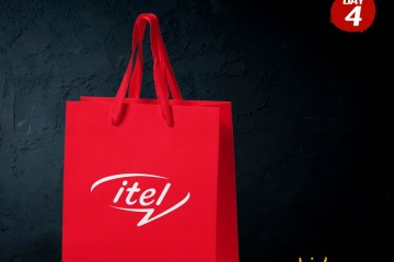 12_Days_of_Christmas_Itel