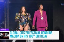 beyonce and jay z news