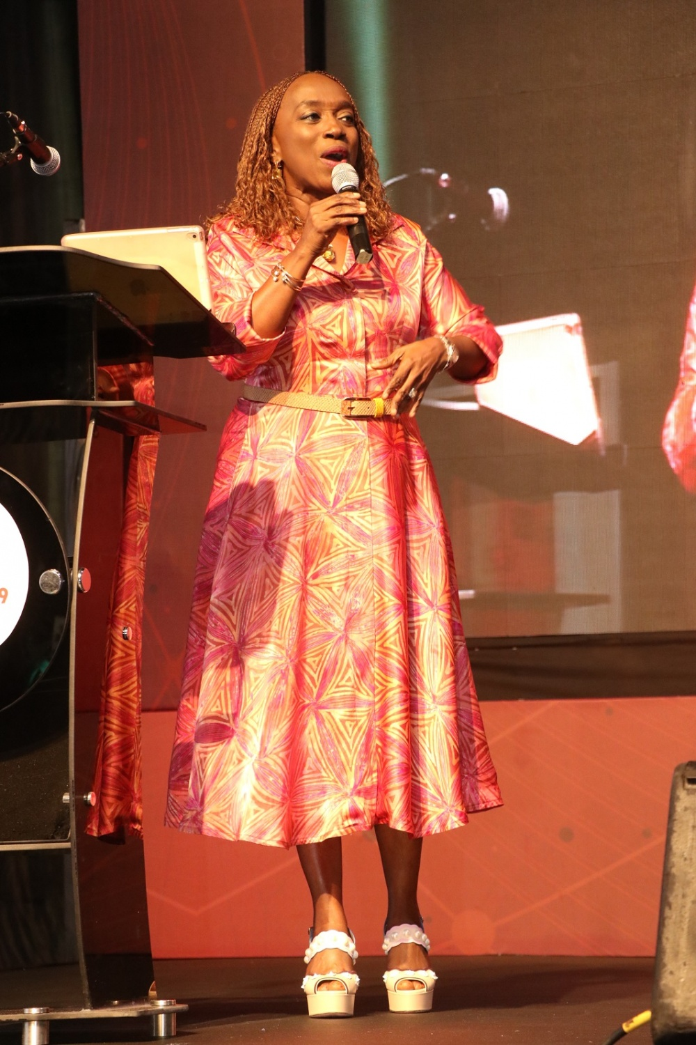 Grand Finale Keynote Speaker_ Yewande Zaccheaus, CEO Eventful.