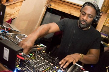 idris elba dj big driis
