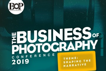 business of photography conference