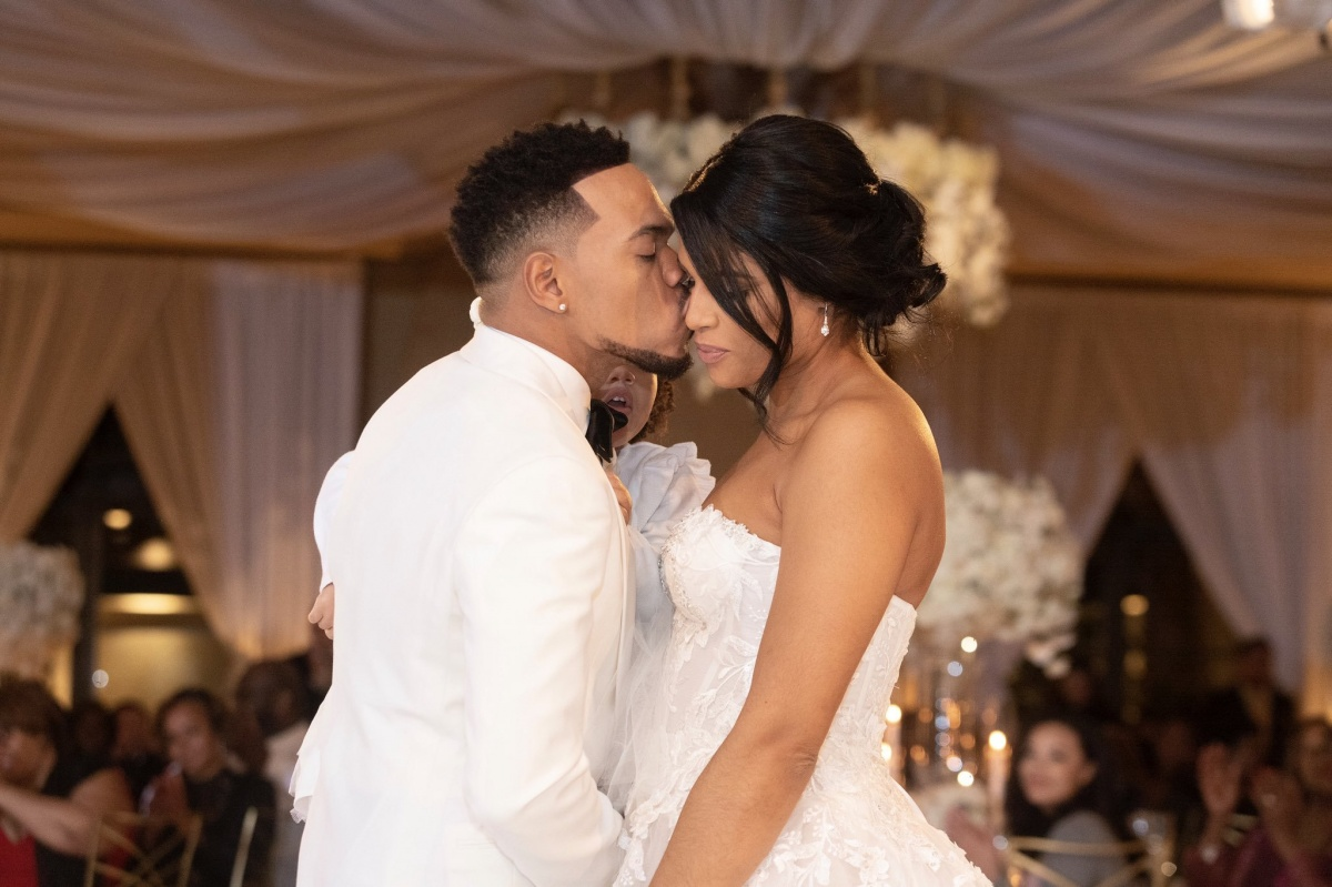 chance-the-rapper-weds-kirsten-corley