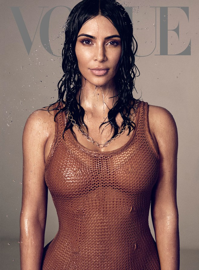 kim-kardashian-west-vogue-cove