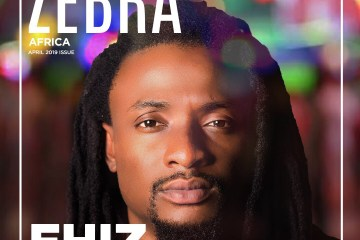 Ehiz-Zebra-Magazine-April-2019-