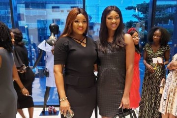 Omotola-and-daughter-Princess