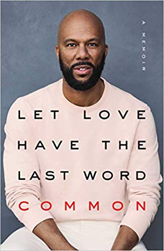 Common-New-Book